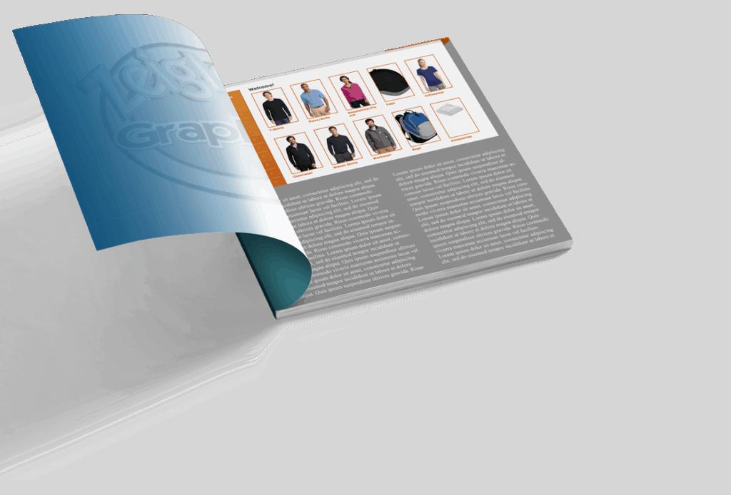 zeigler's catalogues
