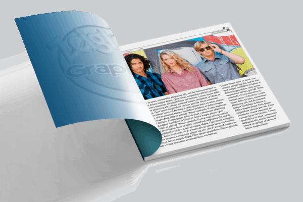 Magazine-mockups-ss